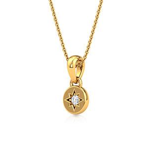 goldilock-pendant-one-yellow-gold-small