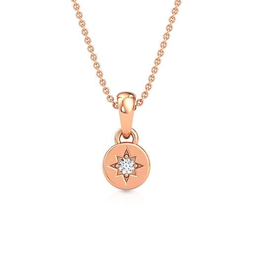 goldilock-pendant-rose-gold-medium