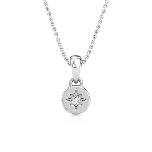 goldilock-pendant-white-gold-medium