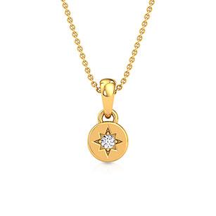 goldilock-pendant-yellow-gold-small