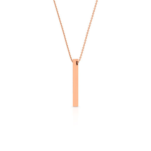 mini-bar-pendant-one-rose-gold-medium