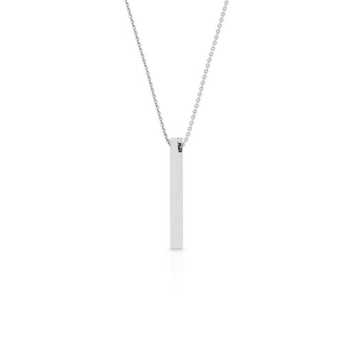 mini-bar-pendant-one-white-gold-medium