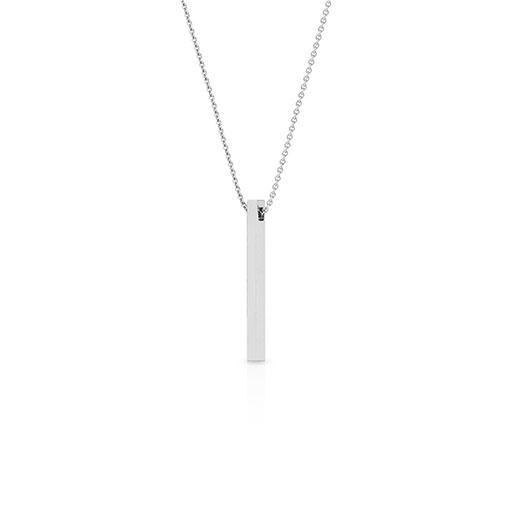 mini-bar-pendant-one-white-gold-medium