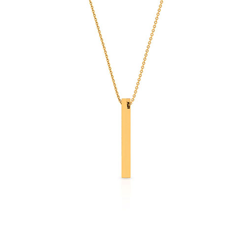 mini-bar-pendant-one-yellow-gold-medium