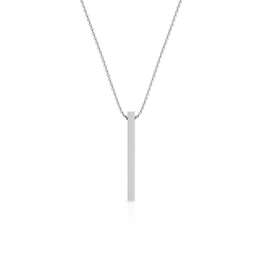 mini-bar-pendant-white-gold-medium