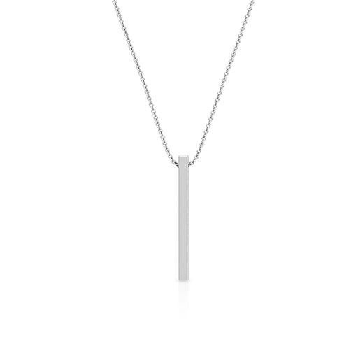 mini-bar-pendant-white-gold-medium