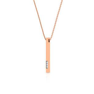mini-diamond-bar-pendant-one-rose-gold-small