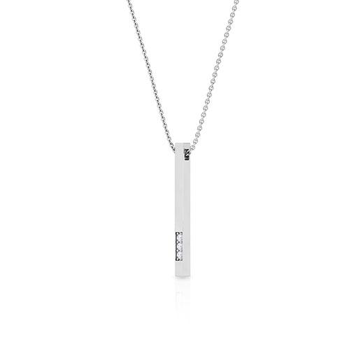 mini-diamond-bar-pendant-one-white-gold-medium