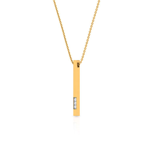 mini-diamond-bar-pendant-one-yellow-gold-medium