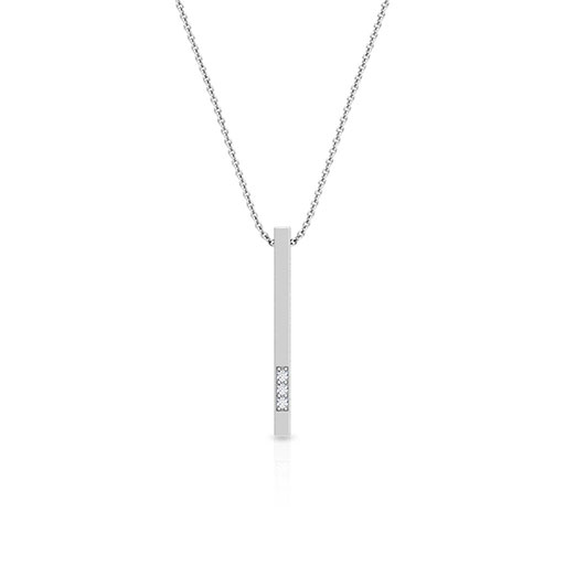 mini-diamond-bar-pendant-white-gold-medium