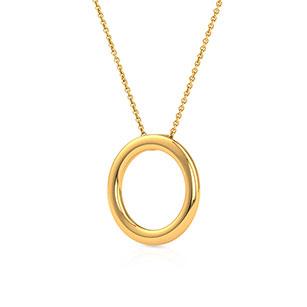 modish-pendant-one-yellow-gold-small