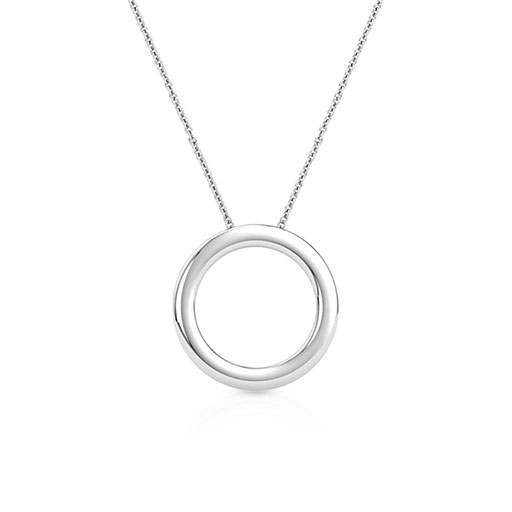 modish-pendant-white-gold-medium