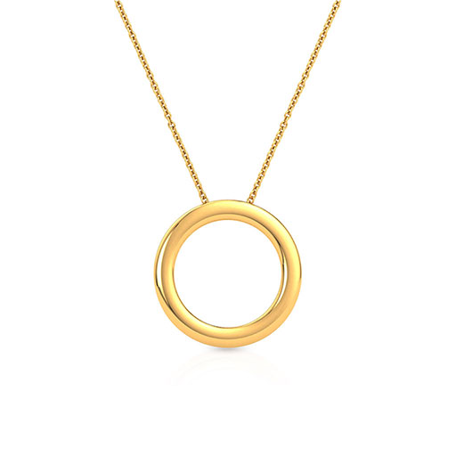 modish-pendant-yellow-gold-medium