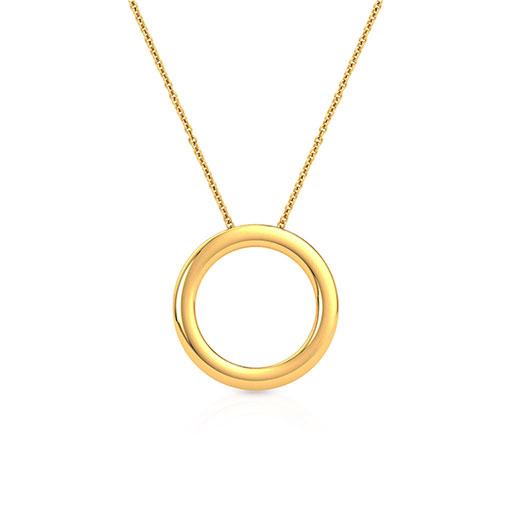 modish-pendant-yellow-gold-medium