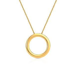 modish-pendant-yellow-gold-small