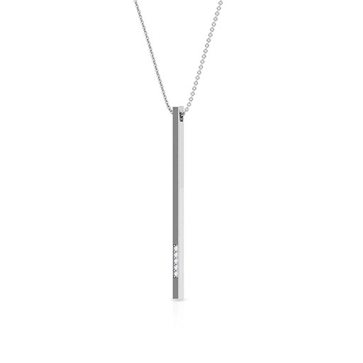 studded-dash-bar-pendant-one-white-gold-medium