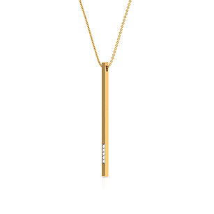 studded-dash-bar-pendant-one-yellow-gold-small