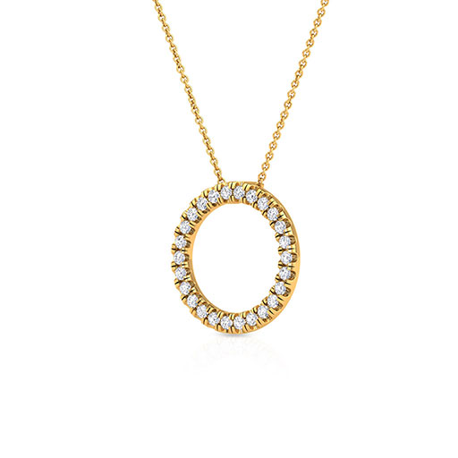 studded-modish-pendant-one-yellow-gold-medium