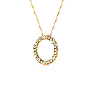 studded-modish-pendant-one-yellow-gold-small