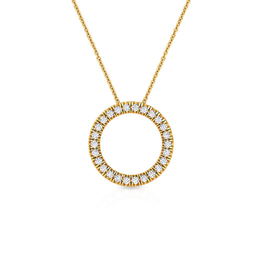 studded-modish-pendant-yellow-gold-medium