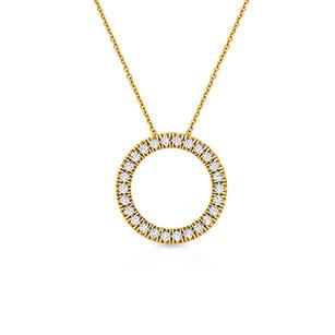 studded-modish-pendant-yellow-gold-small