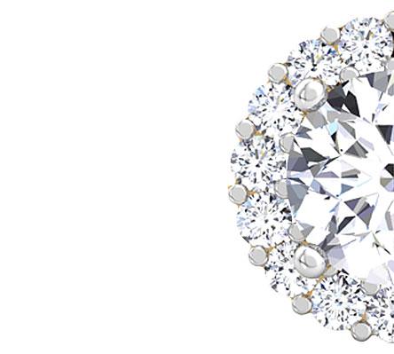 opulenzo-diamond