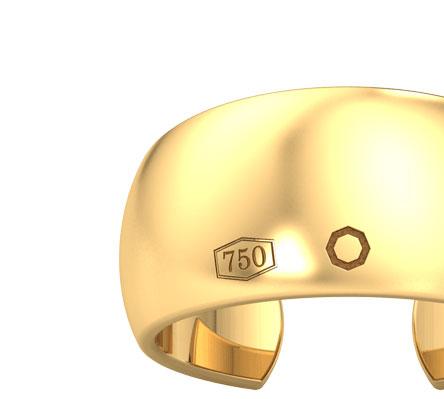 opulenzo-gold