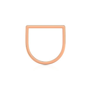 bohemian-casual-ring-one-rose-gold-small