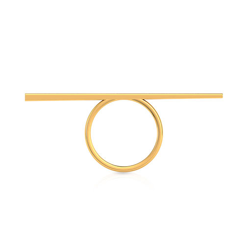 boho-casual-ring-one-yellow-gold-medium