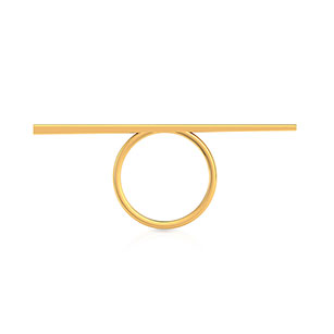 boho-casual-ring-one-yellow-gold-small