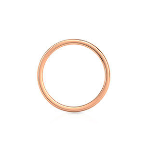 classic-band-ring-one-rose-gold-small