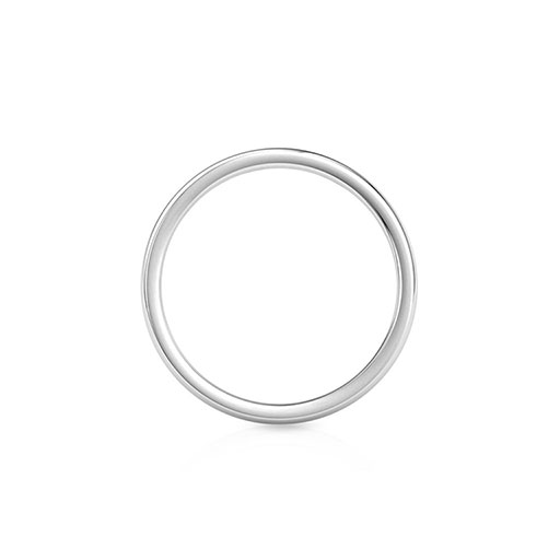 classic-band-ring-one-white-gold-medium