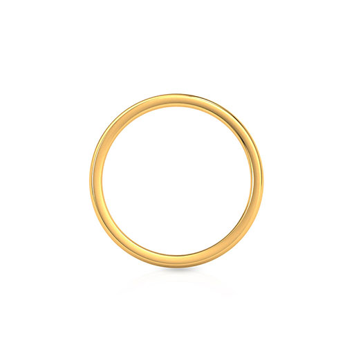 classic-band-ring-one-yellow-gold-medium