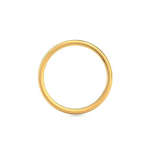 classic-band-ring-one-yellow-gold-medium