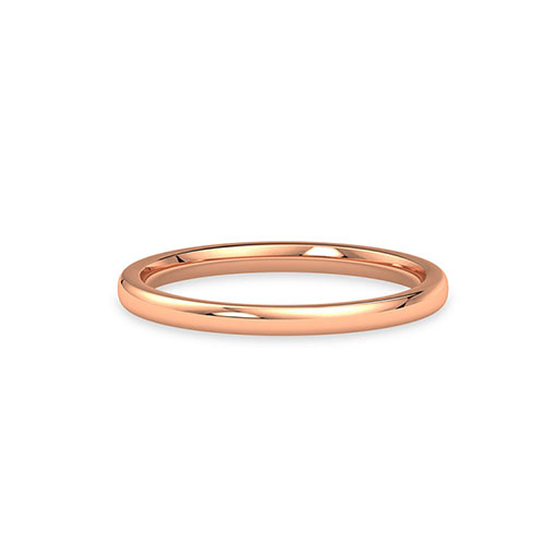 classic-band-ring-rose-gold-medium