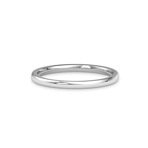 classic-band-ring-white-gold-medium