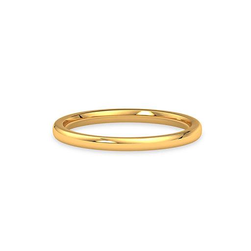 classic-band-ring-yellow-gold-medium