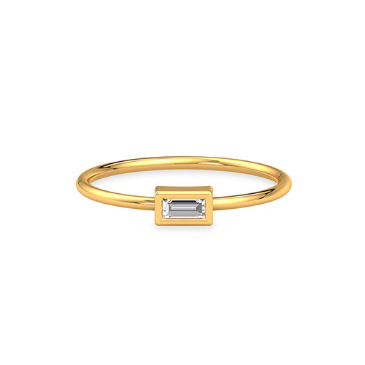 diamond-bar-casual-ring-yellow-gold-medium