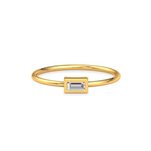 diamond-bar-casual-ring-yellow-gold-medium