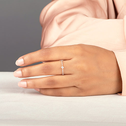diamond-kite-casual-ring-model-m
