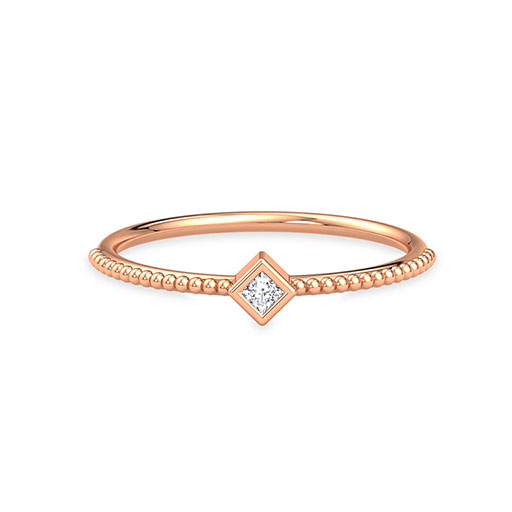 diamond-kite-casual-ring-rose-gold-medium