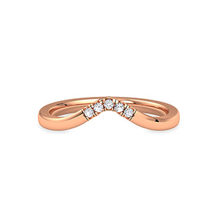 diamond-wave-casual-ring-rose-gold-small