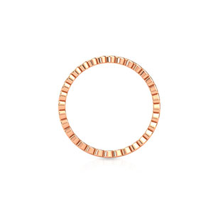 eternal-love-band-ring-one-rose-gold-small