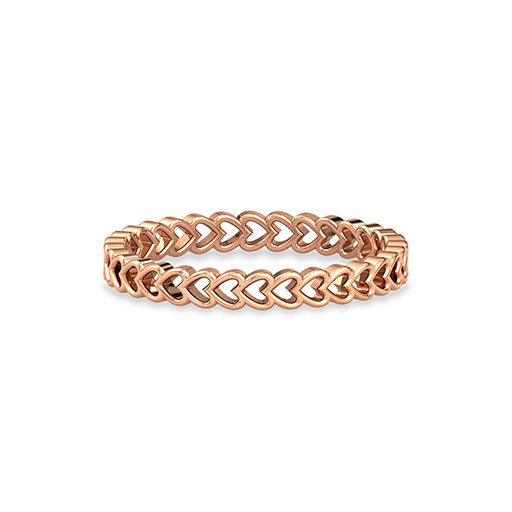 eternal-love-band-ring-rose-gold-medium