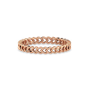 eternal-love-band-ring-rose-gold-small