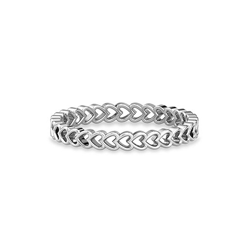 eternal-love-band-ring-white-gold-medium