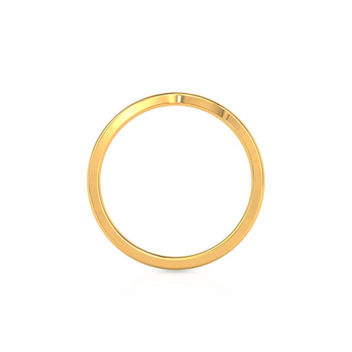 golden-wave-casual-ring-one-yellow-gold-medium