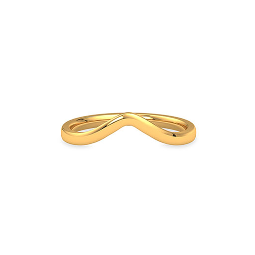 golden-wave-casual-ring-yellow-gold-medium