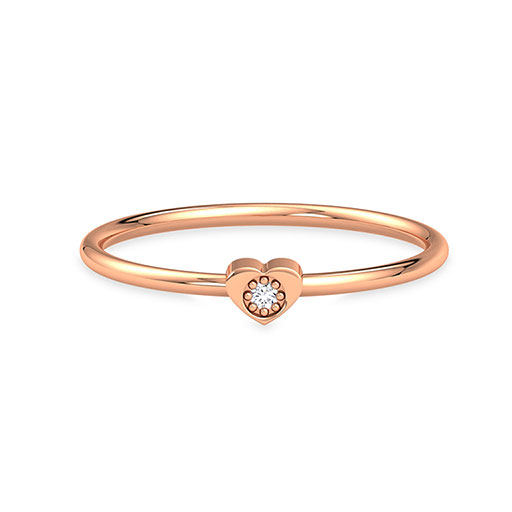 heart-nova-casual-ring-rose-gold-medium
