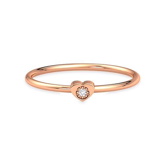 heart-nova-casual-ring-rose-gold-medium